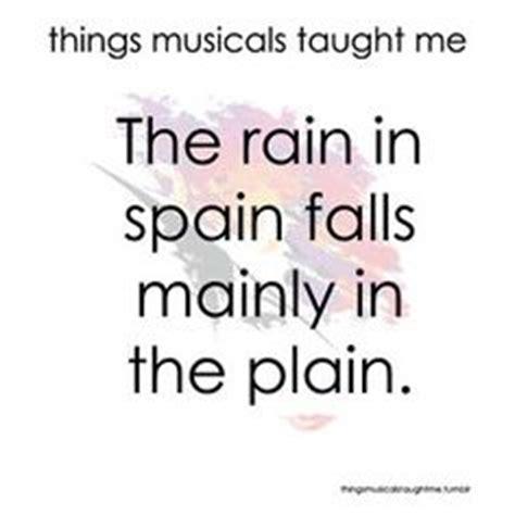 Playing in rain essay